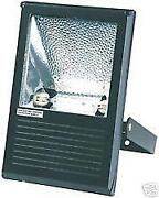 150W Metal Halide Floodlight