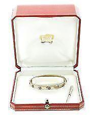 Cartier Box Ebay