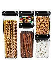 Oxo Containers Ebay