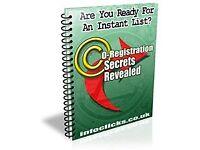 CoRegistration Secrets Revealed