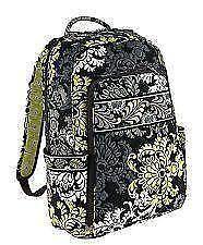 094c68e3c9 Vera Bradley Baroque  Handbags   Purses