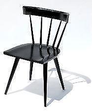 Mid Century Modern ChairsMid Century Chair   eBay. Mid Century Modern Chairs Ebay. Home Design Ideas