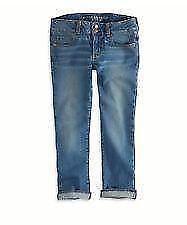 American Eagle Jeans Ebay