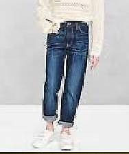 WHOLESALE BRAND NEW GIRLS PANTS AND JEANS