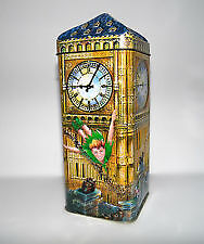 Disney Peter Pan Money Box