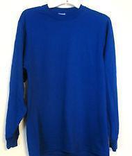 Mens Long Sleeve T Shirts | eBay