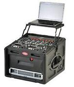 Used DJ Equipment