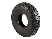 400x5 Mobility Scooter Tyre