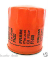 FRAM PH 30 Oil Filters..Collector of Older Cars,..NEW IN BOX.