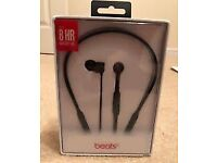 Beats by Dr. Dre BeatsX In-Ear Wireless Headphones Brand New in Original packaging (sealed)