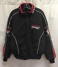 Manteau Snap-on Racing