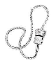 Sterling Silver Bracelet by Rhona Sutton