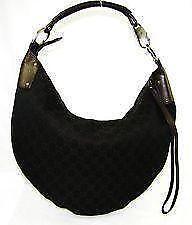 eab52bbc4 Gucci Women's Handbags for sale | eBay