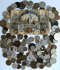 OLD FOREIGN COINS Windsor Region Ontario image 8