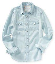 75e8d1e247 Men s Denim Western Shirt