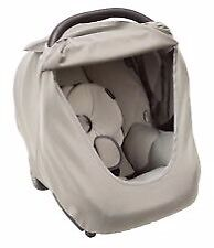 Maxi Cosi Infant Car Seat Wind/Sun Cover