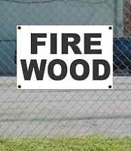 Free firewood West Pennant Hills The Hills District Preview