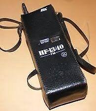 HF-13/40 cb walkie talkies