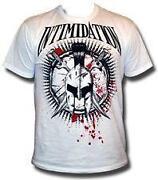 UFC Clothing