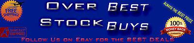 Overstock Best Buys