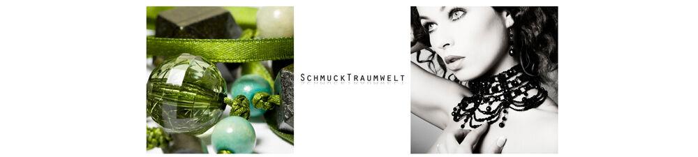 schmuck-traumwelt