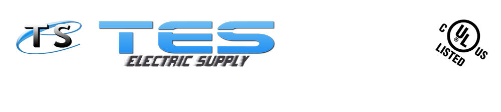 TES Electric Supply