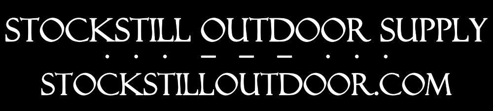 Stockstill Outdoor Supply