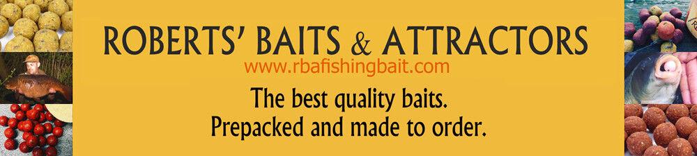 RBA Fishing Bait