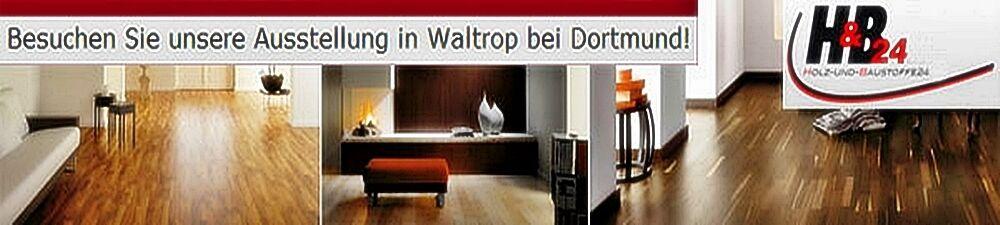 holz-und-baustoffe24