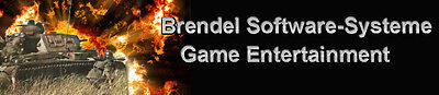 Brendel Software-Systeme
