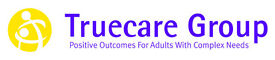 Social Care Workers/Night Social Care Workers - Fordingbridge