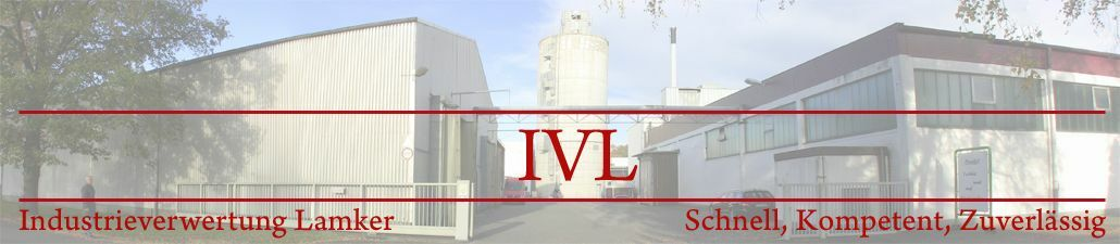 IVL Maschinen
