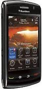Verizon Blackberry Storm 2 Unlocked