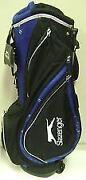 Golf Bag Carry Strap