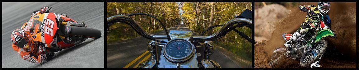 Left Coast Moto