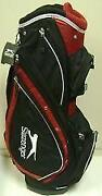 Slazenger Golf Bag