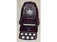 Mamas and Papas Zoom Seat Unit Replacement *** Spare parts