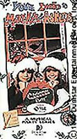 The Christmas Collection (Olson) Movies - VHS