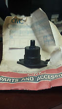 NEW OEM OMC Johnson & Evinrude Rubber Mount 380653