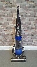 Dyson DC25 Overdrive Upright Vacuum Cleaner Excellent Condition