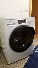 panasonic washing machine parts for sale
