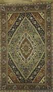 Antique OUSHAK Rug