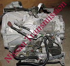 Transmission Best Condition used Transmission Automatic