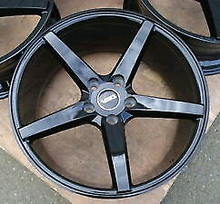 LOOKING FOR VW RIMS 5X112