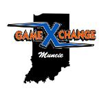 Game X Change Muncie