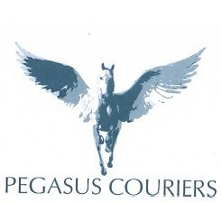 Operations Manager - Courier industry. £34k per annum & vehicle allowance
