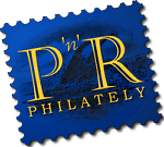 pnr4philately