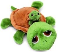 Looking for Russ Lil Peepers Turtles