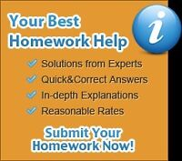 We can do ur homework--assignments,essays