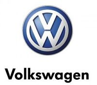 Volkswagen 2016 new cars and used cars,big discount!